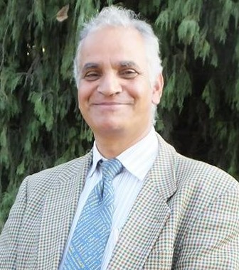 Prof. Dr. Rameshwar Adhikari Appointed as Executive Director in RECAST Bookmark and Share